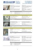 Productcataloog Catalogue des produits Product catalogue ... - Seite 6