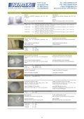 Productcataloog Catalogue des produits Product catalogue ... - Seite 7