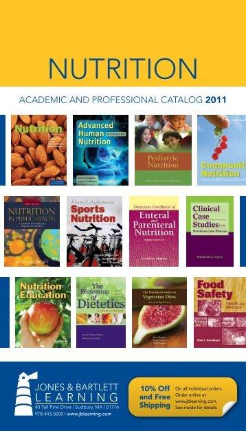 Download - Jones & Bartlett Learning