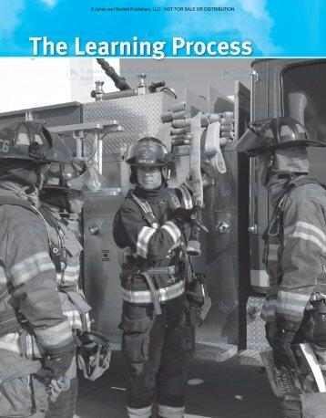 Chapter 4 - Jones & Bartlett Learning