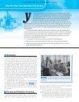 Chapter 4 - Jones & Bartlett Learning - Page 3