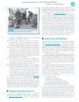 Chapter 4 - Jones & Bartlett Learning - Page 4