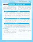 Chapter 4 - Jones & Bartlett Learning - Page 6