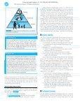 Chapter 4 - Jones & Bartlett Learning - Page 7