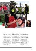 Stirling Minds 2010 - University of Stirling - Page 5