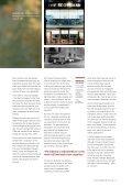 Stirling Minds 2010 - University of Stirling - Page 7