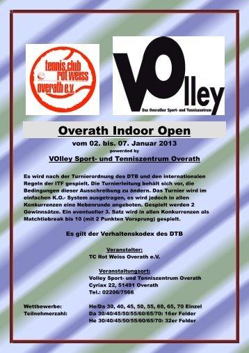 2344-7-Ausschreibung OvInOp2013.pdf - TVPro-online