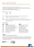 SONTHOFEN OPEN - TVPro-online - Seite 3