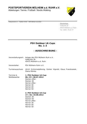 1851-15-Ausschreibung PSV Outdoor Cups 1 bis 3.pdf - TVPro-online