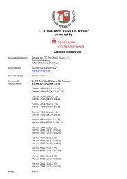 1851-21-Ausschreibung LK Turnier Vluyn-1.pdf - TVPro-online