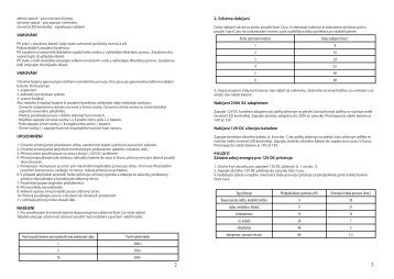 start car.pdf - tv products cz
