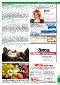 Samstag, den 8. April - Brennessel Magazin - Seite 5