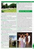 Samstag, den 8. April - Brennessel Magazin - Seite 7