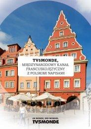 TV5 Monde dla wszystkich polakow.pdf - tv sat magazyn