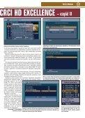 GOLDEN INTERSTAR GI-S 890 - tv sat magazyn - Page 2