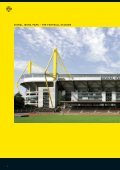 Annual Report 2006/2007 KGaA/Group - BVB Aktie - Borussia ... - Page 6