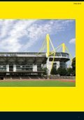 Annual Report 2006/2007 KGaA/Group - BVB Aktie - Borussia ... - Page 7