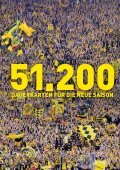 Geschäftsbericht 2009/2010 - BVB Aktie - Borussia Dortmund - Seite 3