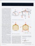Compendium Article - Dental Lab – High Quality Dental Laboratory - Page 3