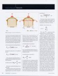Compendium Article - Dental Lab – High Quality Dental Laboratory - Page 4