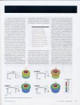 Compendium Article - Dental Lab – High Quality Dental Laboratory - Page 5