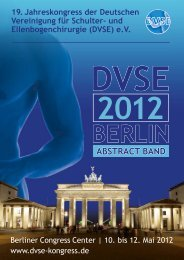Abstractband 19 - DVSE