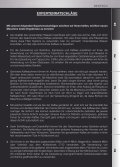 Bedienungsanleitung - Seite 4