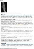 Spitzfuß - Engelhardt Lexikon Orthopädie und Unfallchirurgie - Page 2