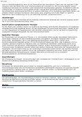 Zehenfehlbildung - Engelhardt Lexikon Orthopädie und Unfallchirurgie - Page 2