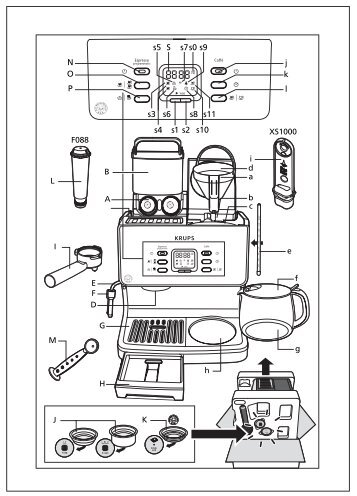 Vintage Engine Machine Works together with Keurig Replacement Parts additionally Electrical Wiring Diagram Maker also Fuel Dispenser Parts Diagram besides Water Boiler Thermostat. on wiring diagram coffee maker