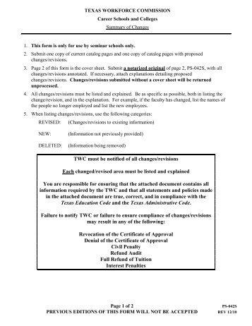 Form 08MP001E (PS-1) - OKDHS