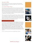 Workforce Investment Act 2010 Annual Report - Texas Workforce ... - Page 7