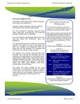 LEP Guide for Workforce Professionals: Module 3 - Texas Workforce ... - Page 3
