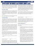 Newsletter: Texas Business Today, Spring 2003 - Texas Workforce ... - Page 4