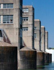 Appendices - Texas Water Development Board
