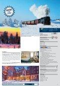Beschreibung/Fotos - Twerenbold Reisen AG - Seite 2