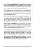 Neu: Herbst in Apulien - Twerenbold Reisen AG - Seite 2