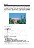 Neu: Herbst in Apulien - Twerenbold Reisen AG - Seite 3