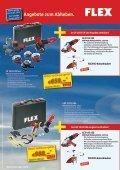 FLEX RC-Hubschrauber - Seite 2