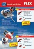 FLEX RC-Hubschrauber - Seite 3