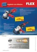 FLEX RC-Hubschrauber - Seite 6