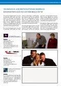TWI Intern Ausgabe 4-2005 - Seite 3
