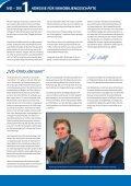 IVD Forum - TwittCoach - Seite 2