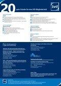 IVD Forum - TwittCoach - Seite 4