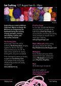 Shipley Lates - Tyne & Wear Museums - Page 3