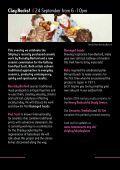 Shipley Lates - Tyne & Wear Museums - Page 4