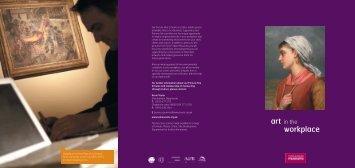 Art - Tyne & Wear Museums