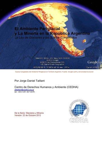 El-Ambiente-Periglacial-y-la-Mineria-en-la-Argentina