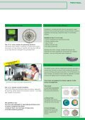 News and promotions Online product catalogue Dealer search ... - Page 6