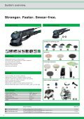 News and promotions Online product catalogue Dealer search ... - Page 7